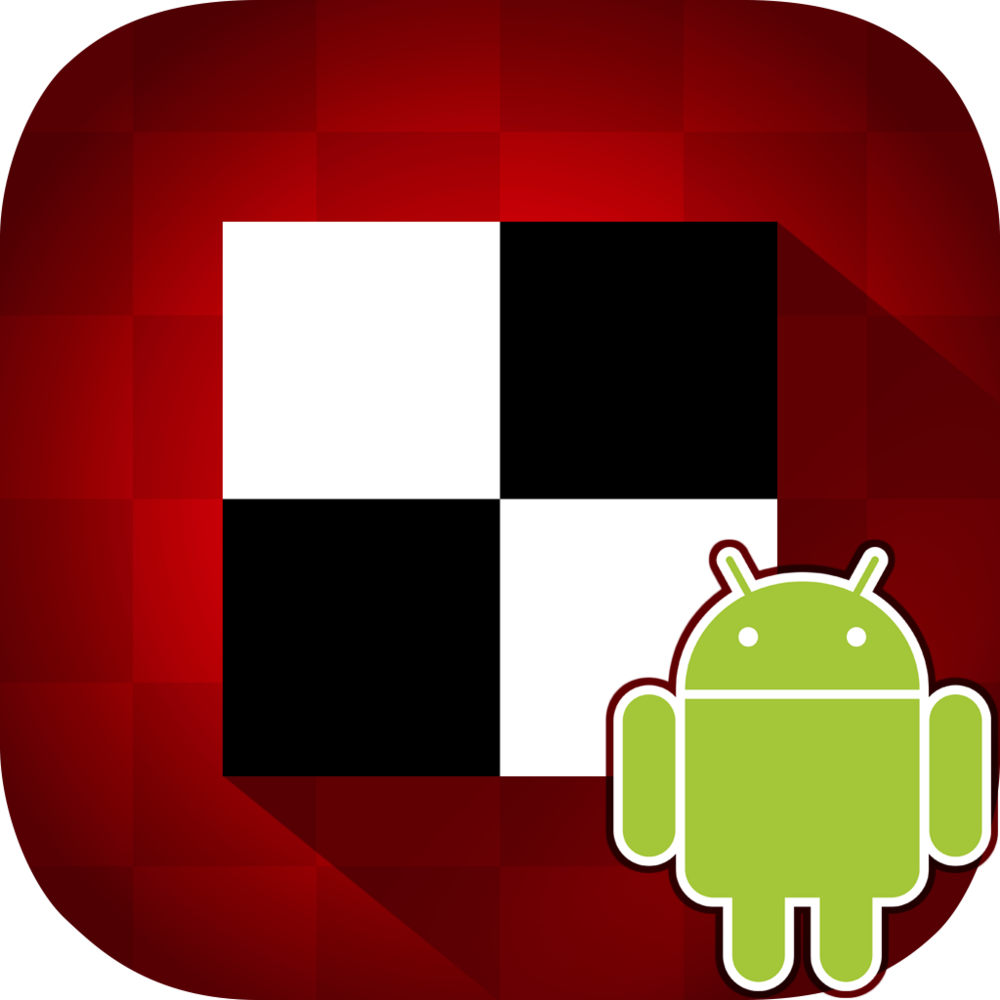 Penny Dell Daily Crosswords Free Download for Android phones & tablets