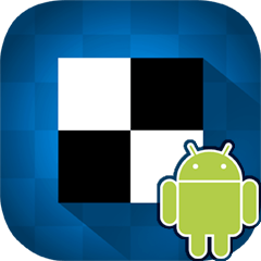 JUMBO CROSSWORDS   for Android