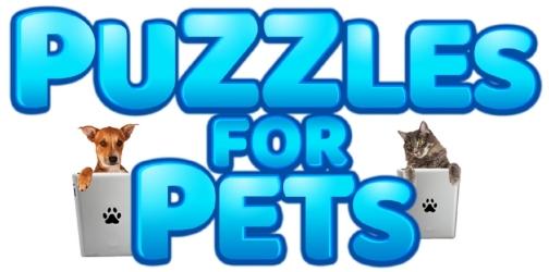 PuzzleForPets_logoWEB.jpg