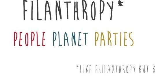 filanthropy.jpg