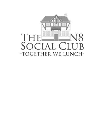 N8 Social Club logo 1.jpg