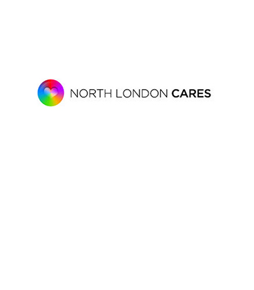 North_London_Cares.jpg