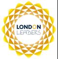 LondonLeaderlogo.png