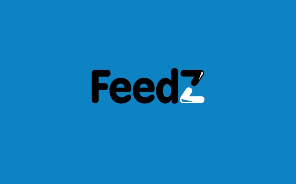 FEEDZ.jpg