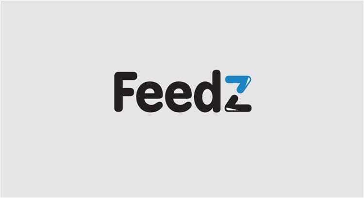 3-FEEDZ.jpg