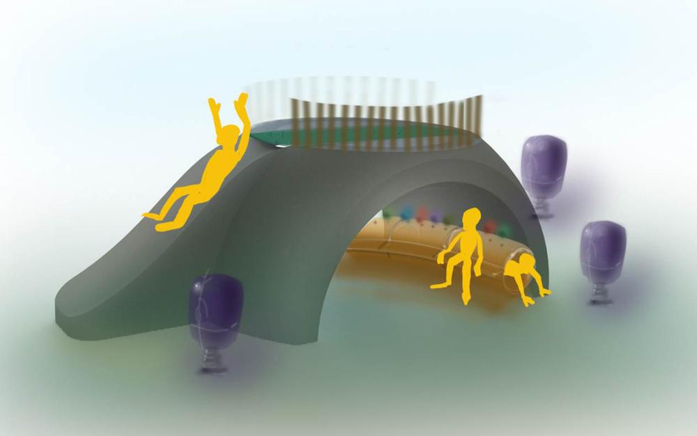 giant_playground1.jpg