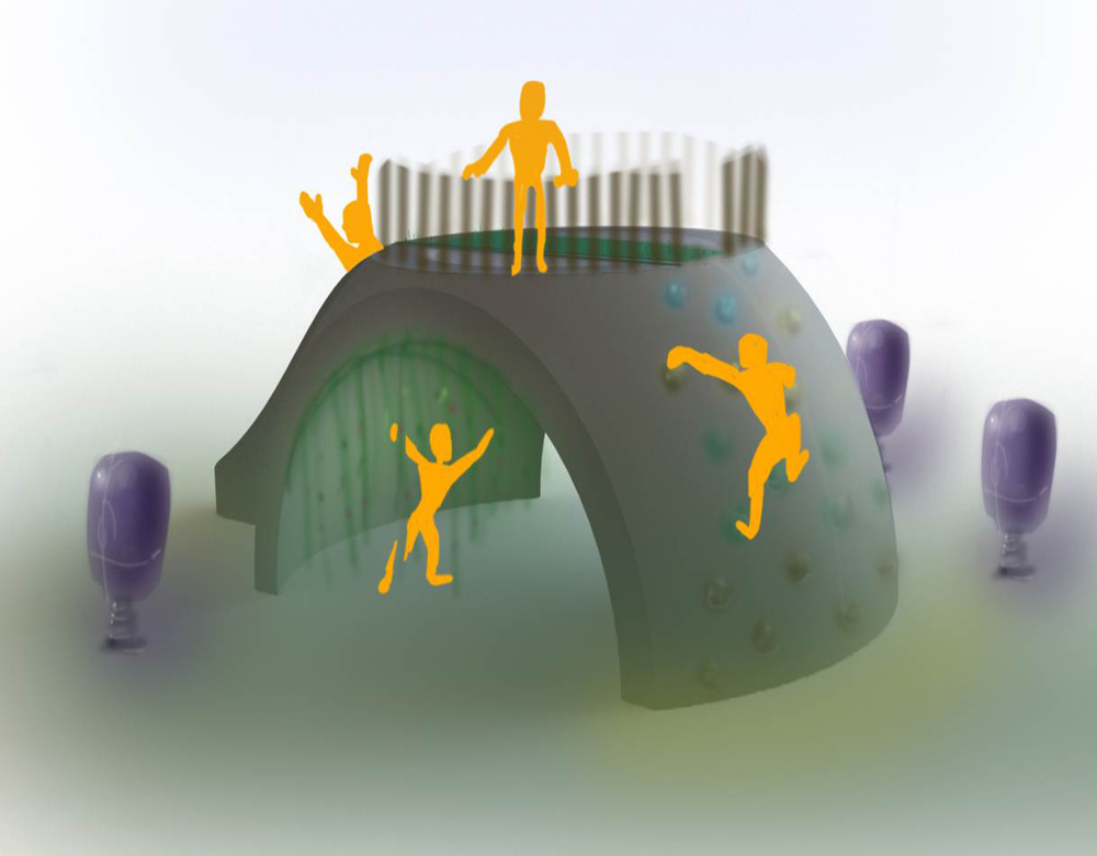 giant_playground2.jpg