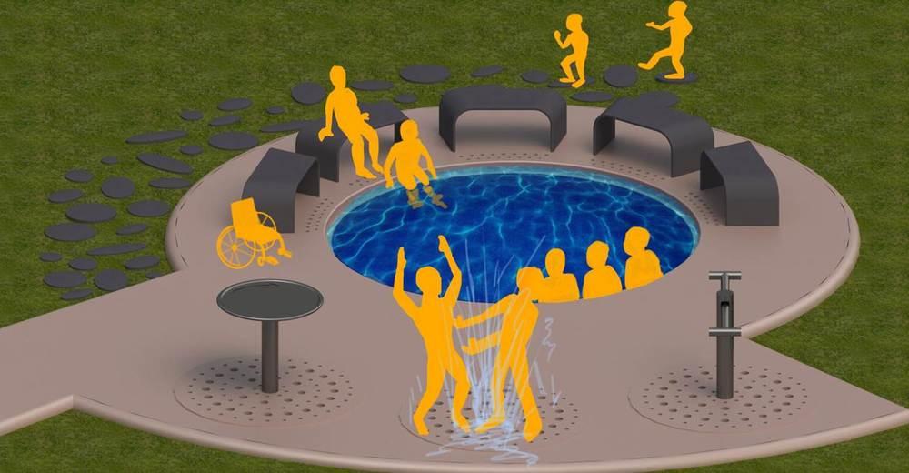 giant_pool.jpg
