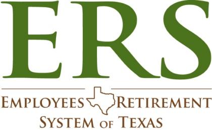 ERS Logo.JPG