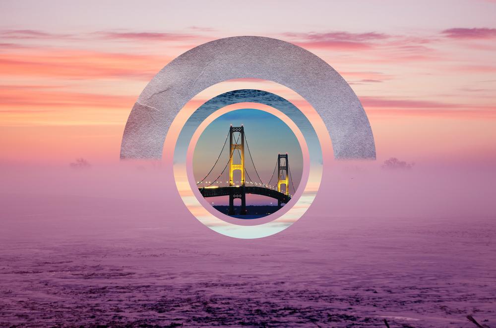 Bridge and Pink Sky Polyscape_v3.jpg