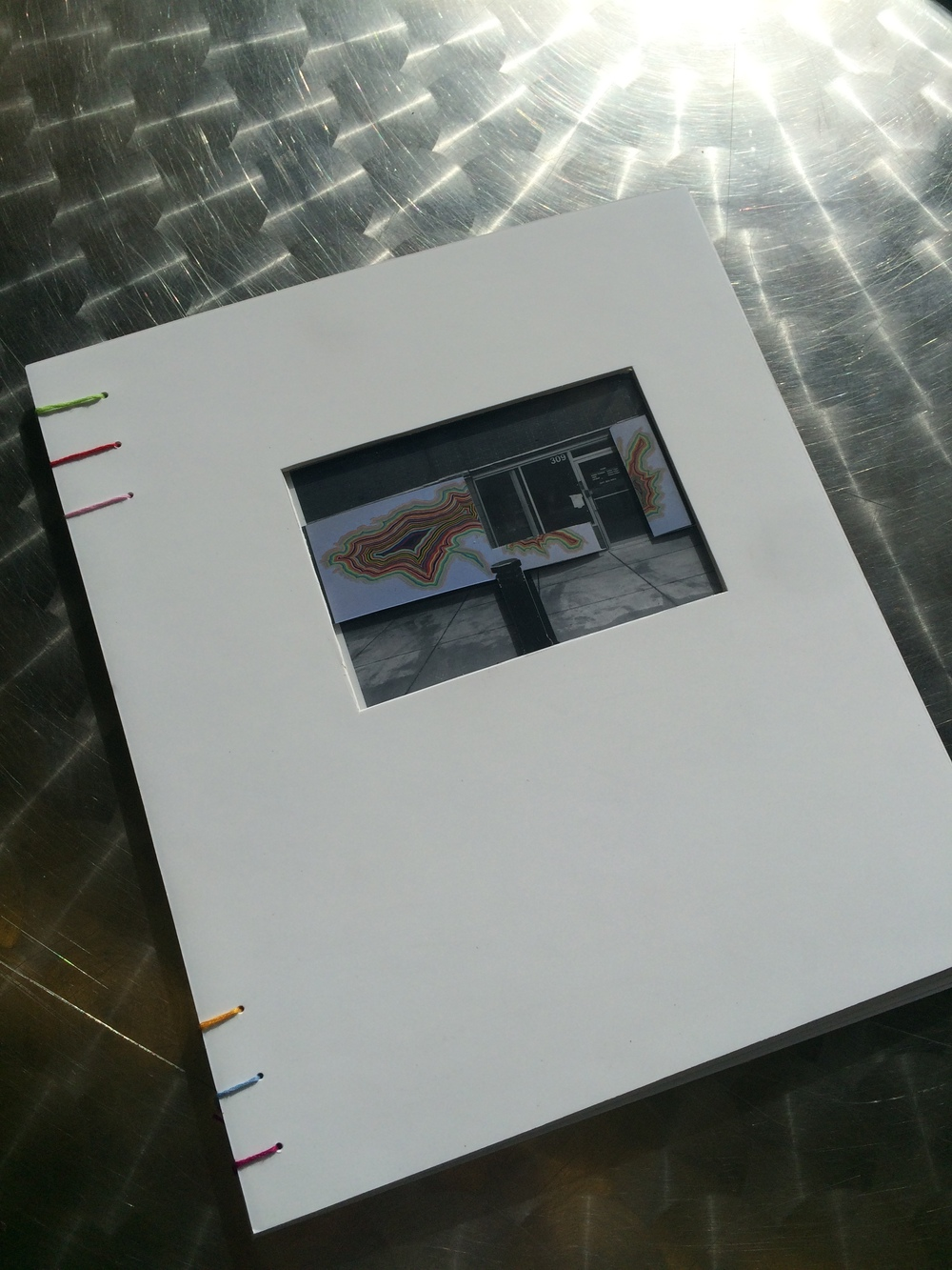 IMG_1984.jpg