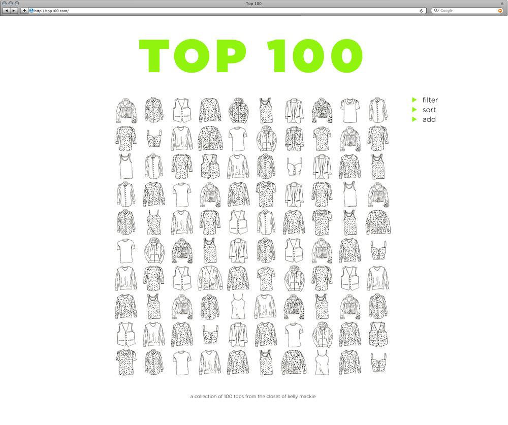 Website Screens-01.jpg