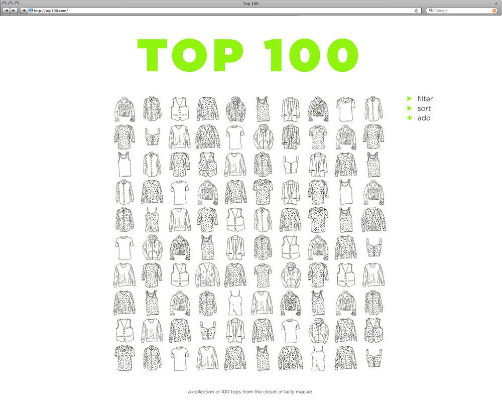 Top 100 Screen 1 copy.jpg