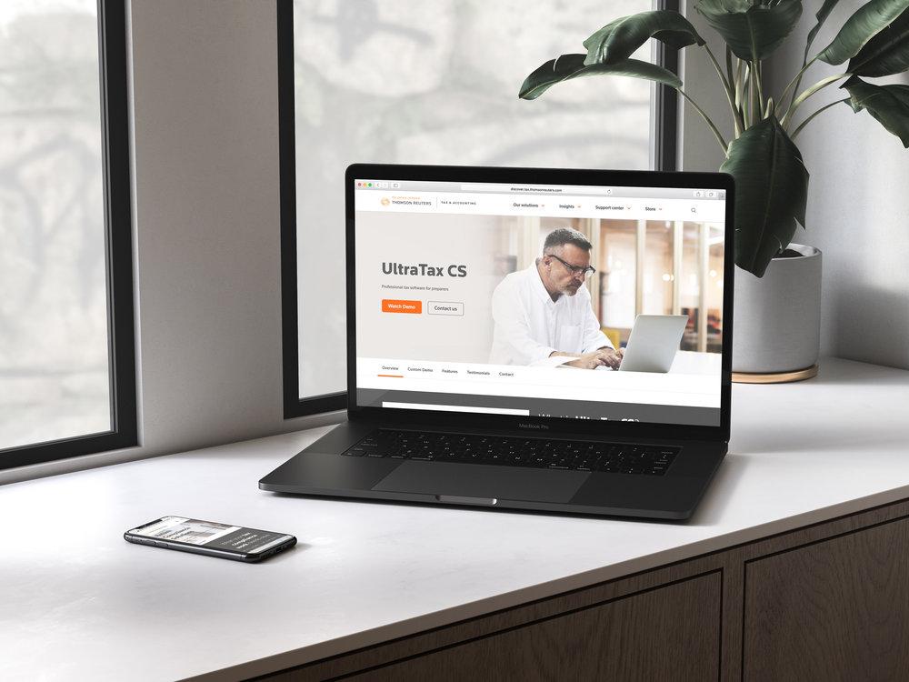 Spearhead Marketing Sites Mockup UT.jpg