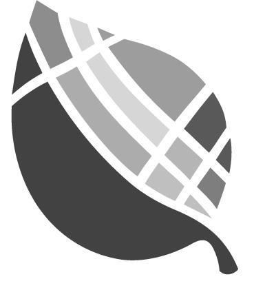 skcp logo