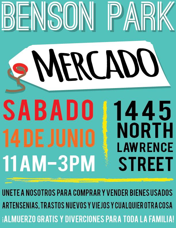 Benson-Mercado-Espanol-Web