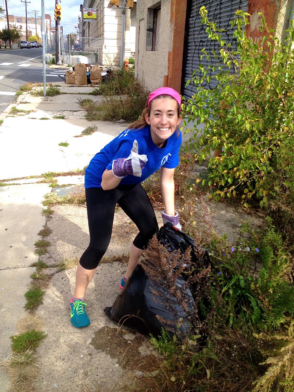 Fall_Cleanup_13.jpg