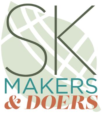 SKM+D_Alt_Logo.png