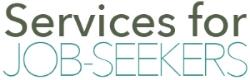 Services_Jobseekers.jpg