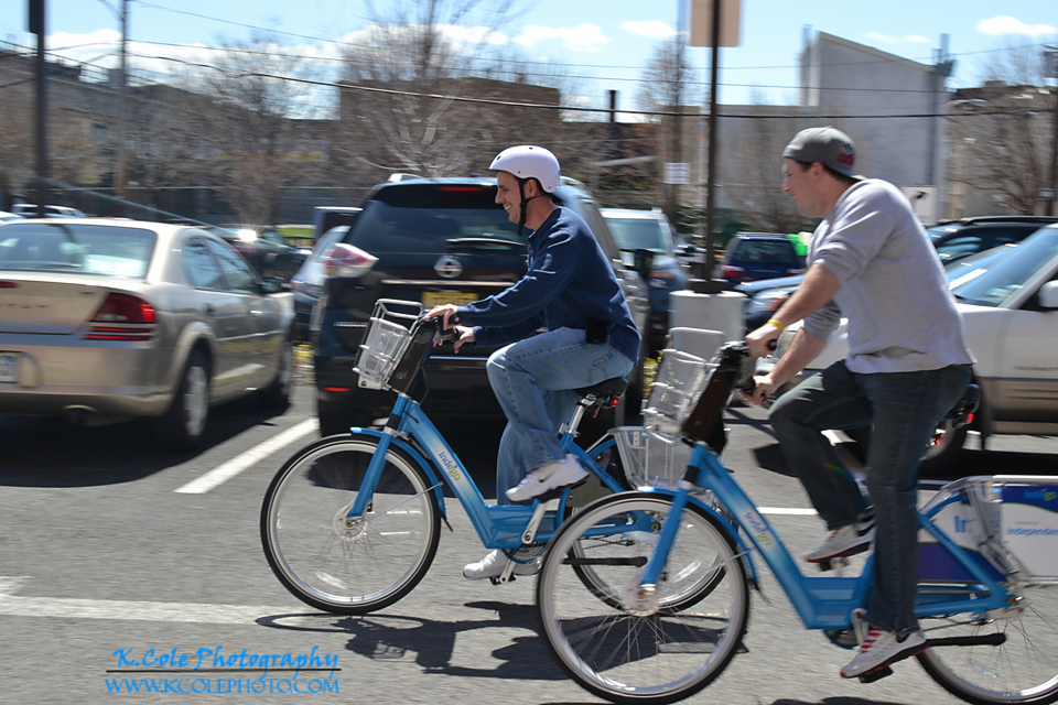 RideIndego-94 copy.png