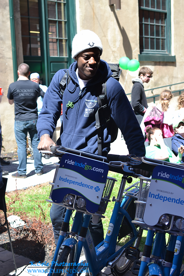 RideIndego-36 copy.png