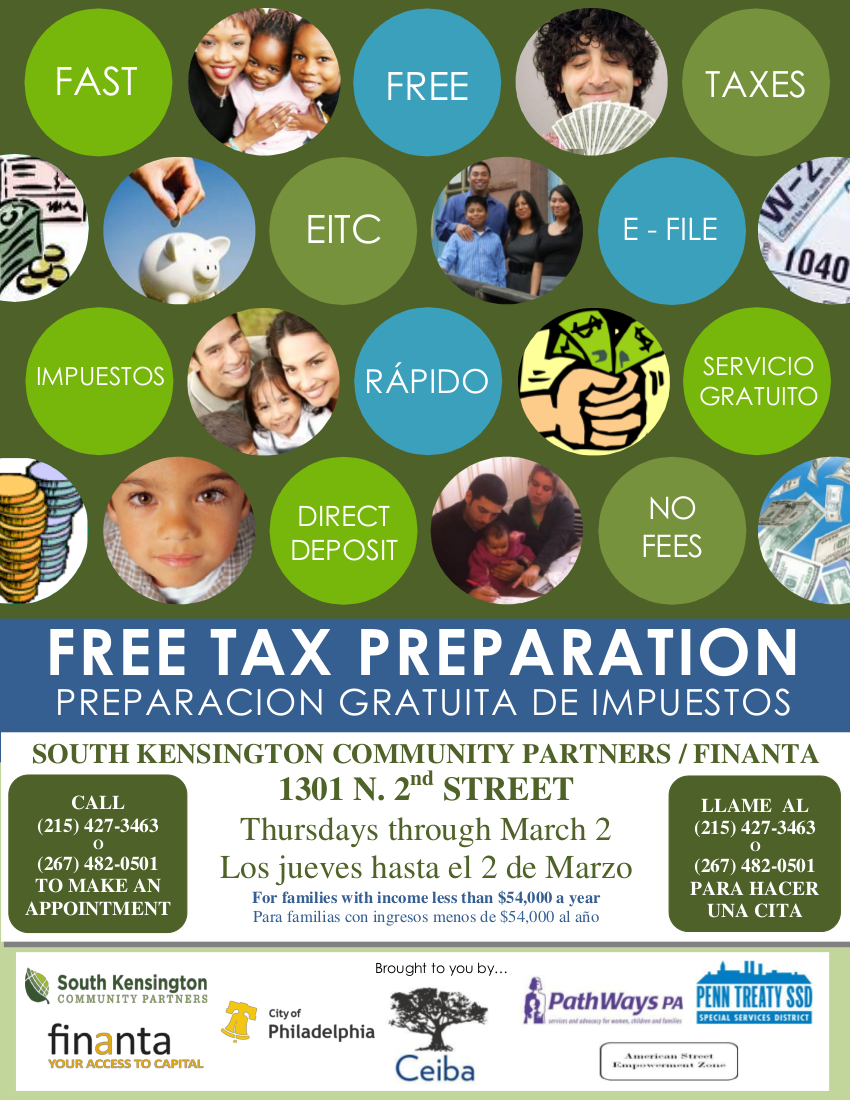 Tax Flyer 2015-2016 SKCP - Finanta_Double Sided - 1.png
