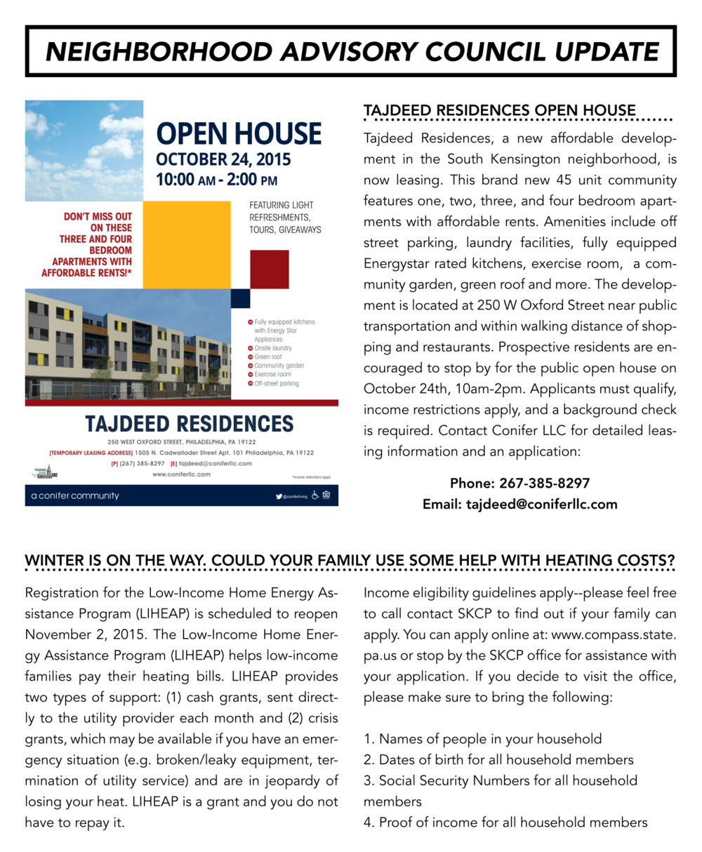 2015_10_Quarterly Newsletter_LM_draft3-6.png
