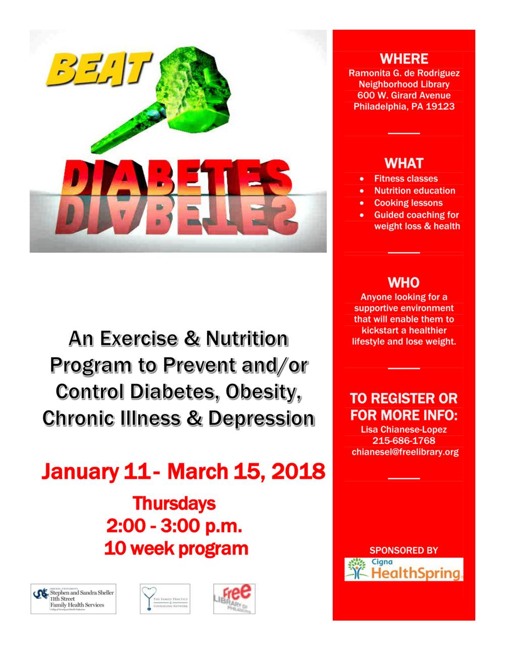 Beat DiabetesNew1_2_18-1.png