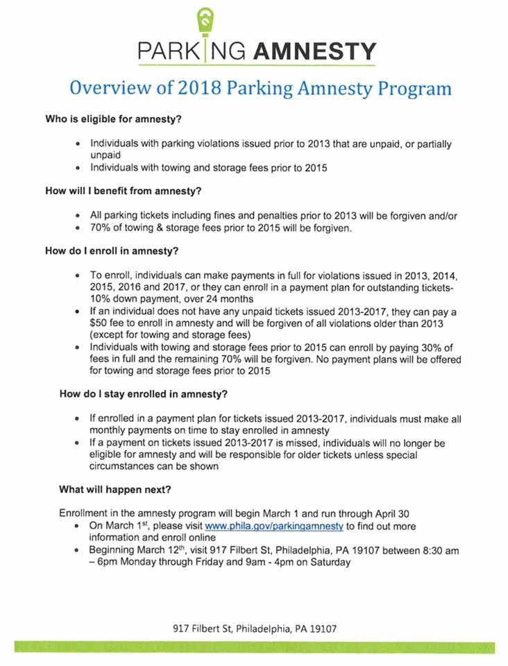 parking amnesty flyer.jpg