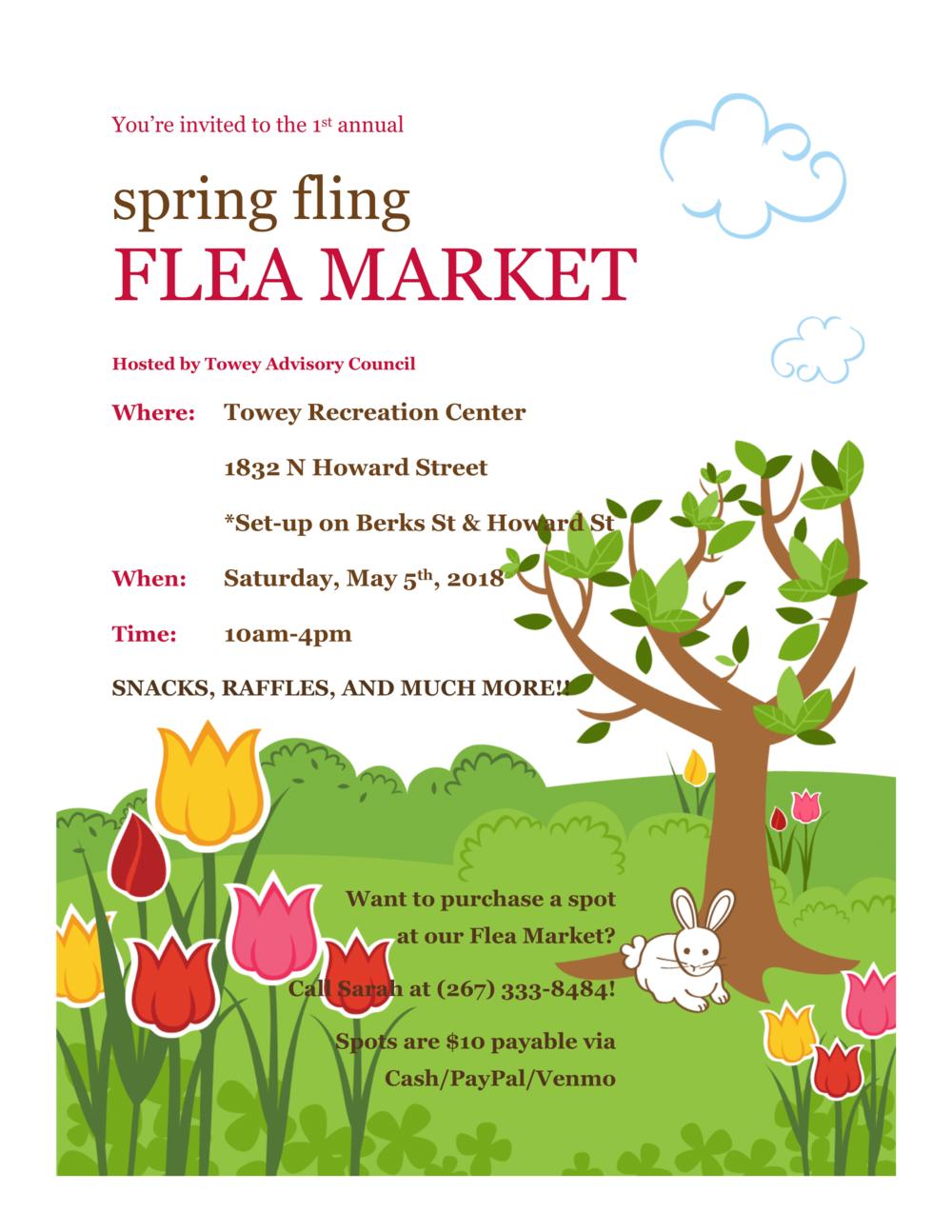 Flea Market Poster-1.png