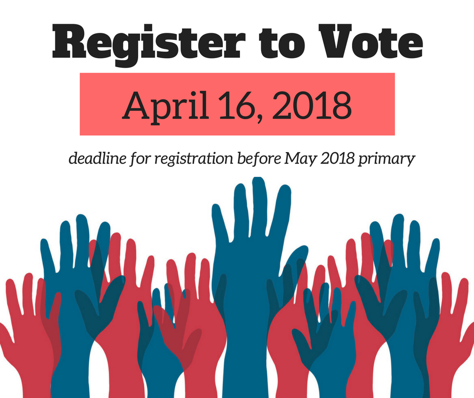 Register to Vote.png