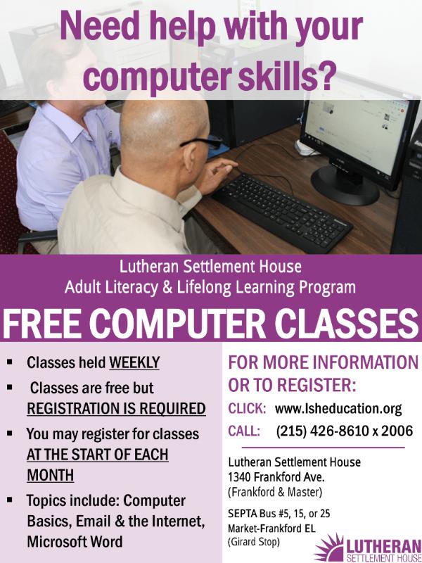 lsh computer class.png