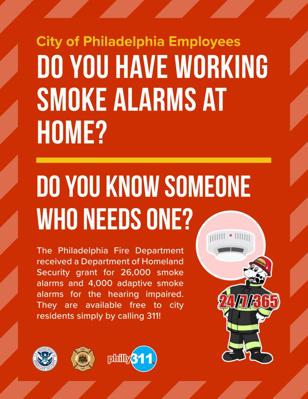 Smoke Alarm Poster draft 3-1.png