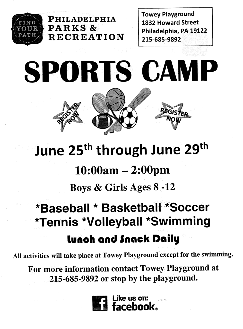 Towey sports camp-1.png