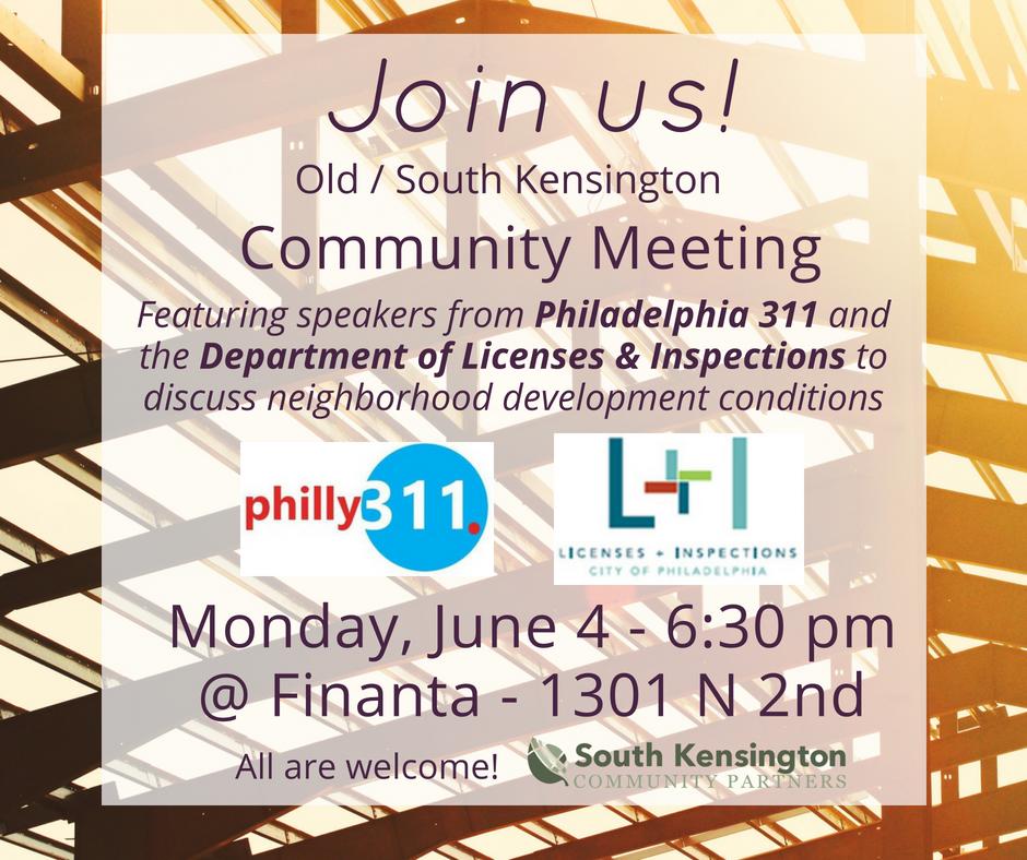Community Meeting (2).png