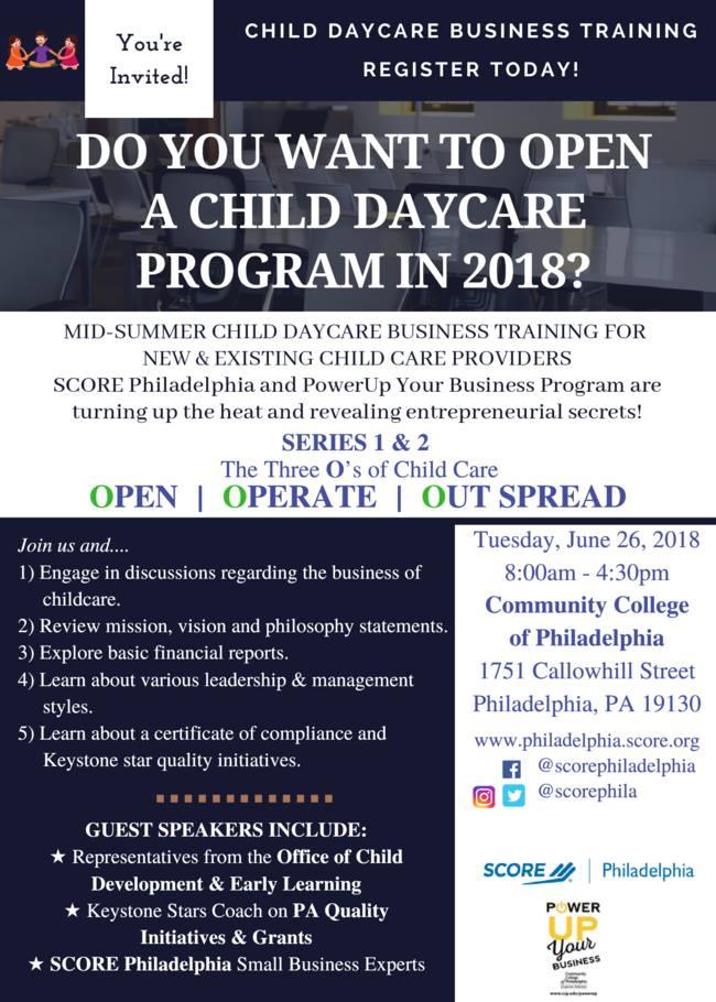 daycare training.jpg