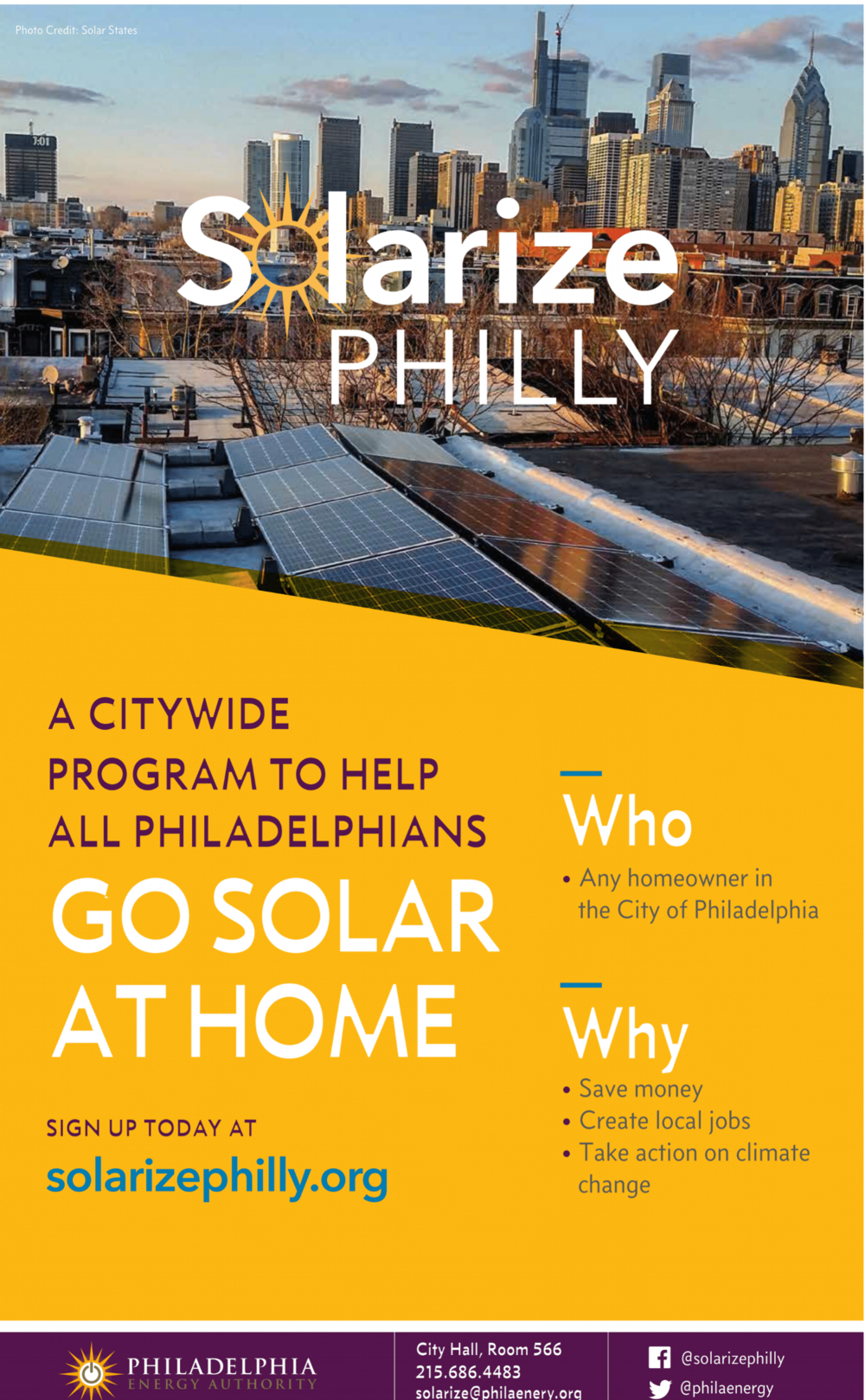 Solarize Philly-poster-1.png