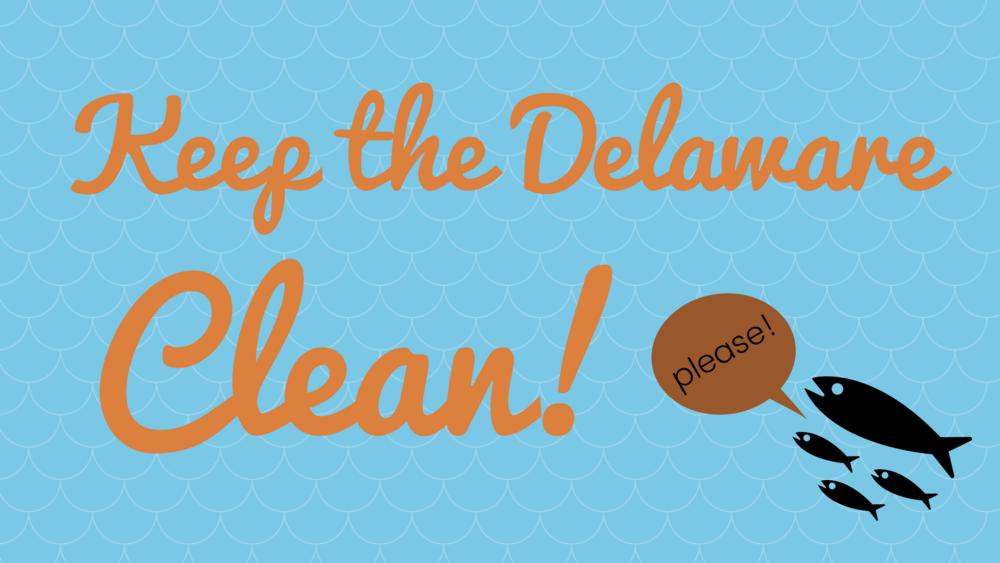 Keep the DelawareClean!.png