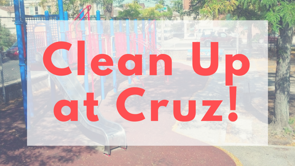 Clean Up at Cruz!.png