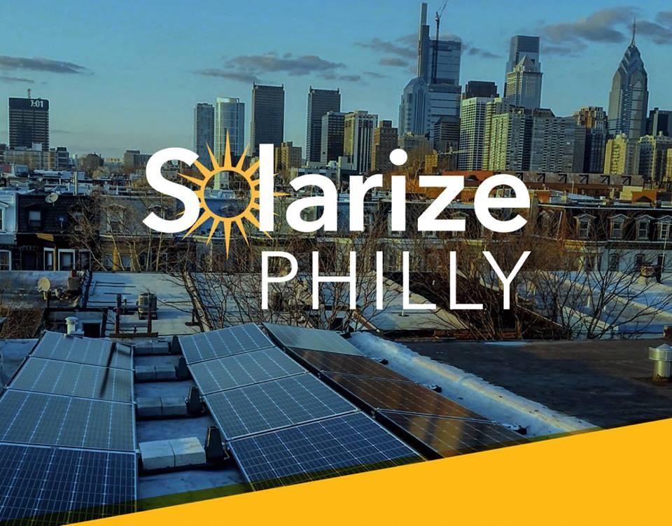 solarize.jpg