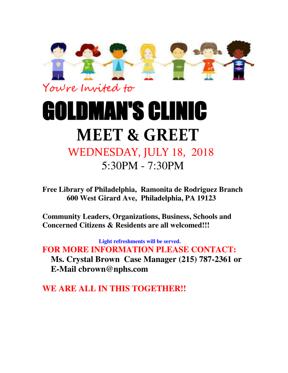 MEET & GREET FLYER Golman center-1.png