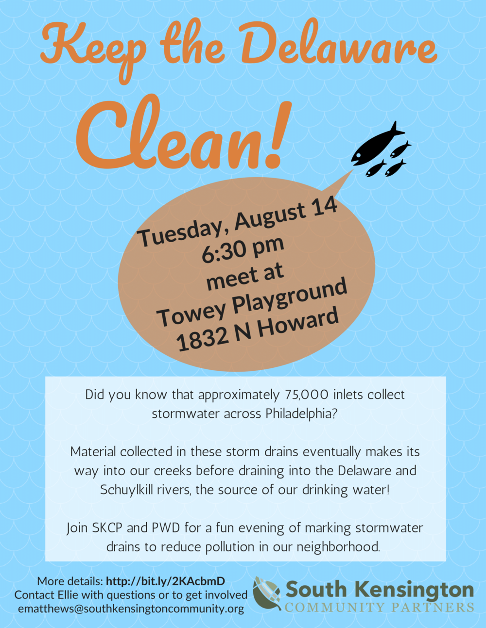 Clean August stormwater flyer.png