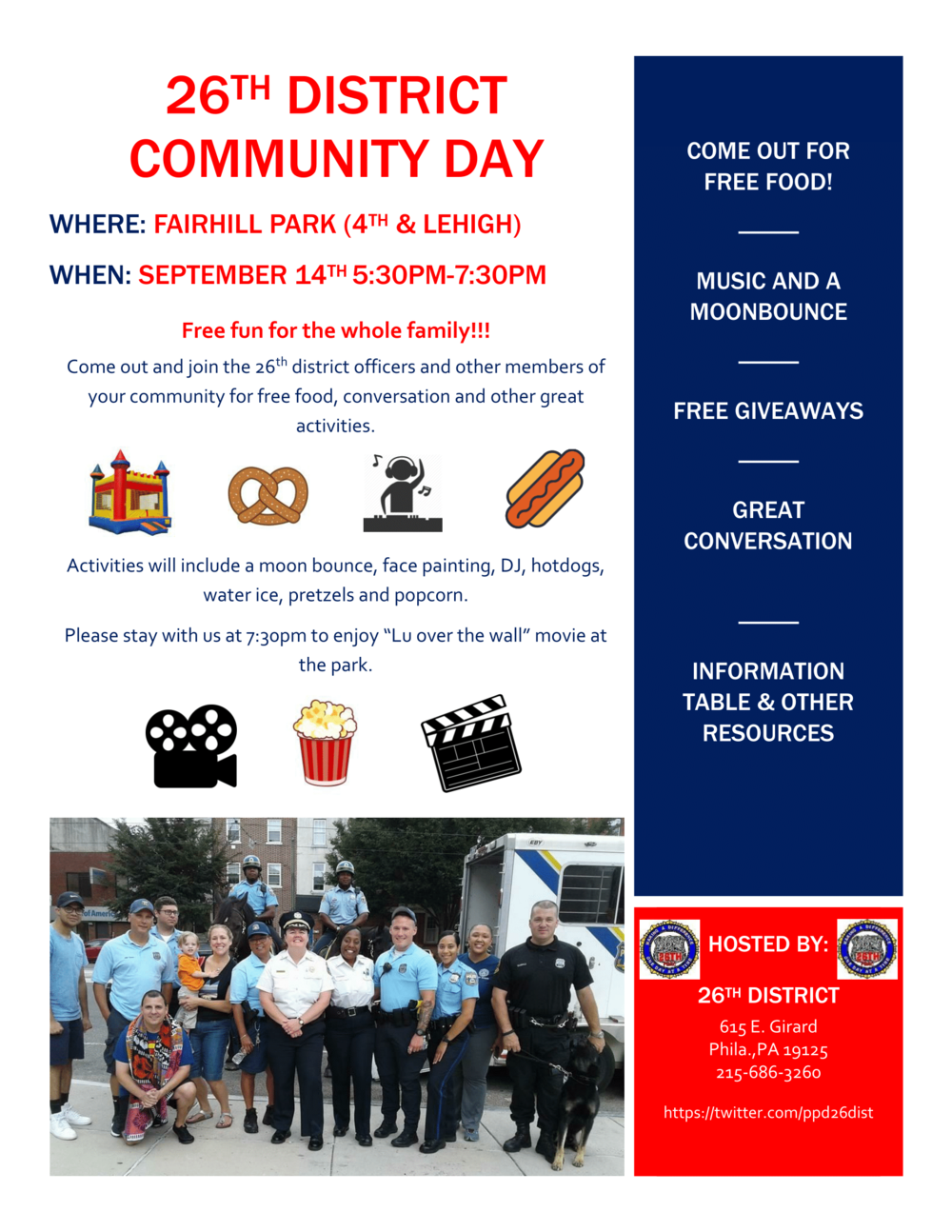 26th Dist. Community Day Flyer 2 September-1.png
