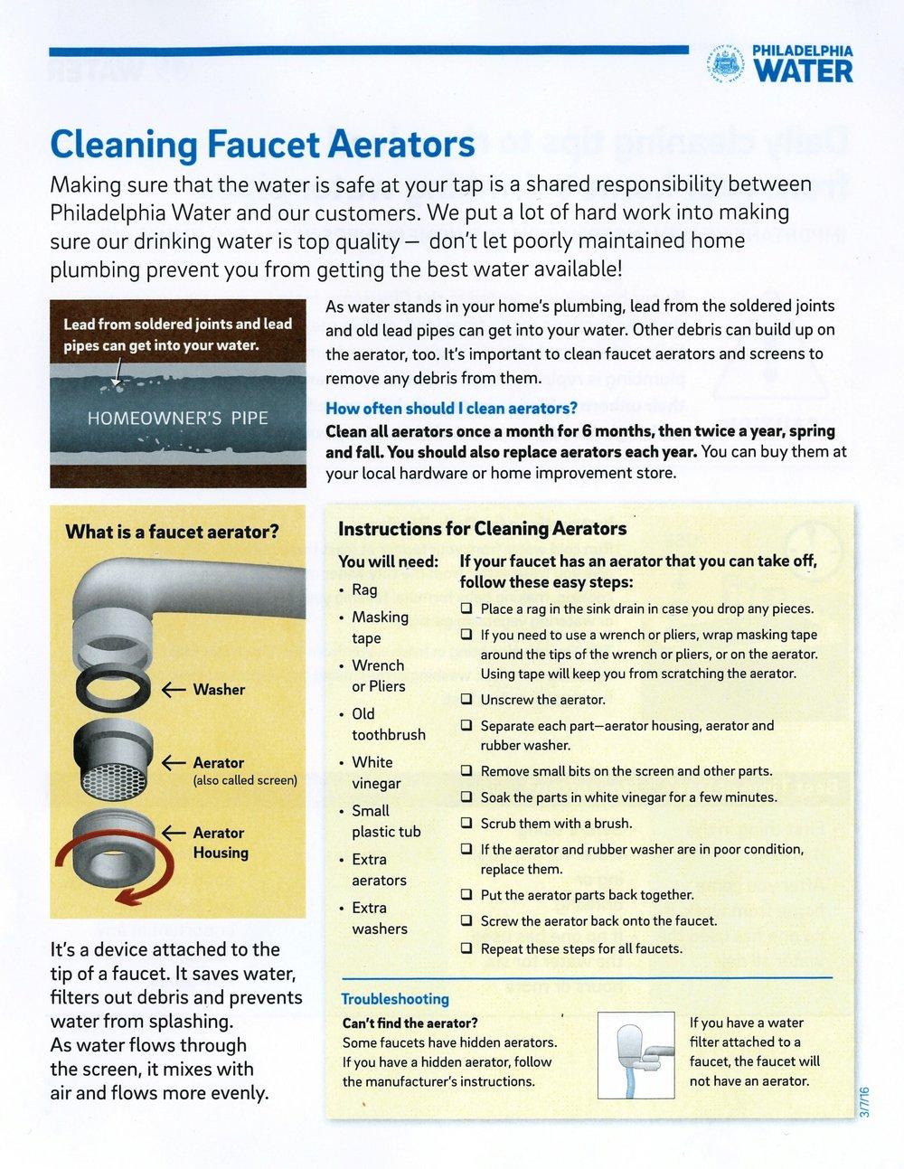 clean faucet aeretors 2.jpg