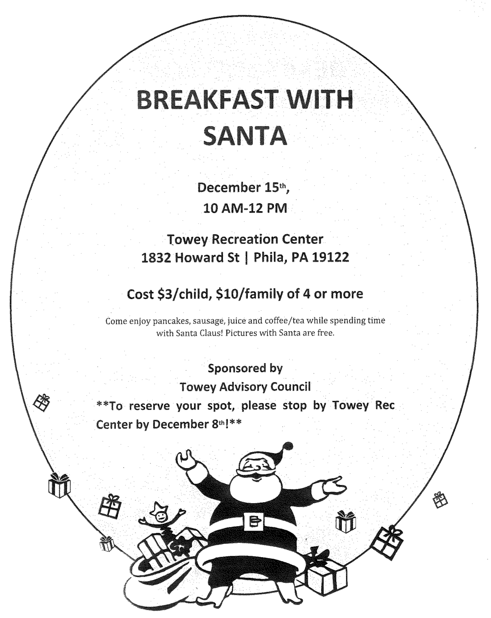 Breakfast w-Santa.png