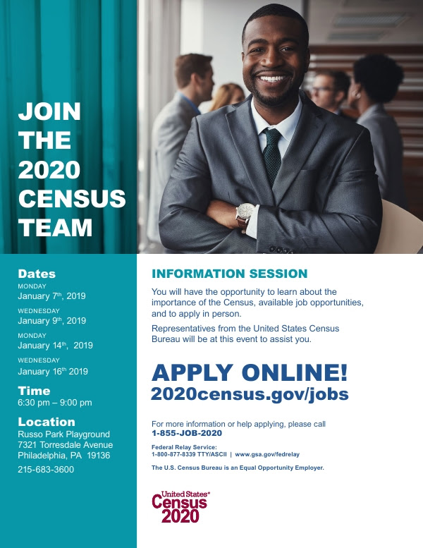 Census jobs 2020 flyer.jpg