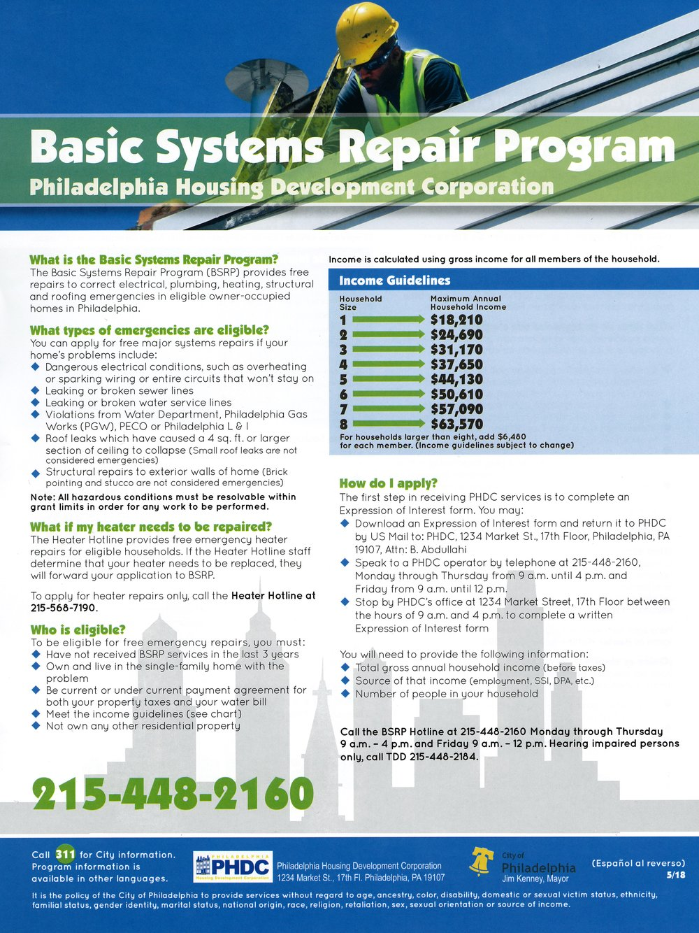 Basic system reapair program.jpg