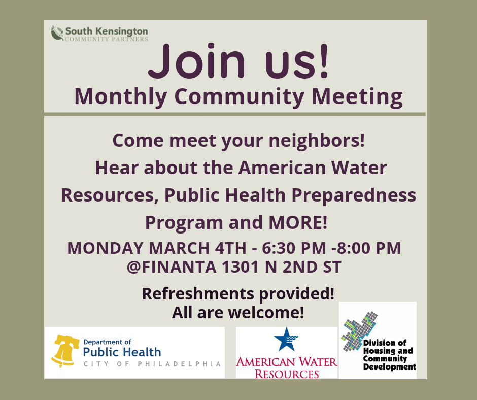 Community Meeting 03-01-2019.png