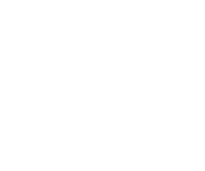 YOUR FOOD STORY