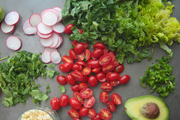 taco salad ingredients.jpg